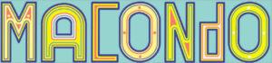 Logo von Studio Macondo