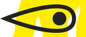 Logo der Offenen Ateliers Bonn 2020