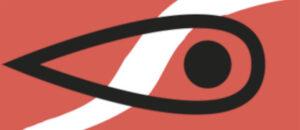Logo der Offenen Ateliers der Bonner Altstadt 2021.